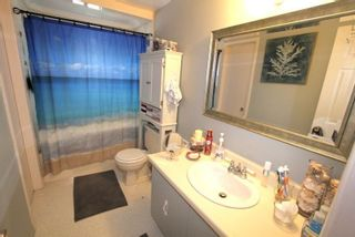Photo 14: 14B Janice Drive in Barrie: Sunnidale House (2-Storey) for sale : MLS®# S5352510