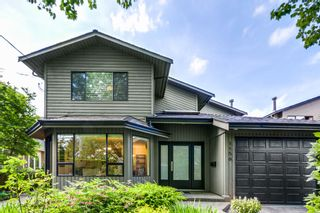 Photo 1: 1156 East 15th Ave in Vancouver: Home for sale : MLS®# V10165335