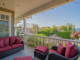 Photo 58: 5626 Oceanview Terr in Nanaimo: Na North Nanaimo House for sale : MLS®# 882120