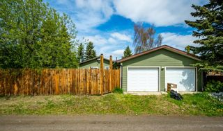 Photo 26: 1409 Idaho Street: Carstairs Detached for sale : MLS®# A1111512