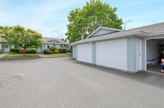 Photo 31: 10 595 Evergreen Rd in : CR Campbell River Central Row/Townhouse for sale (Campbell River)  : MLS®# 877472