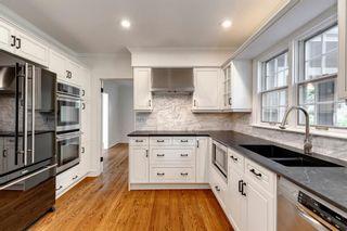Photo 17: 7311 11 Street SW in Calgary: Kelvin Grove Detached for sale : MLS®# A1049038