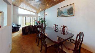 Photo 7: 3647 ADANAC Street in Vancouver: Renfrew VE House for sale (Vancouver East)  : MLS®# R2541740