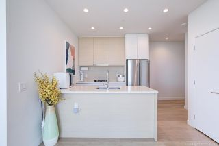 """Photo 9: 2808 525 FOSTER Avenue in Coquitlam: Coquitlam West Condo for sale in """"LOUGHEED HEIGHTS II"""" : MLS®# R2582873"""