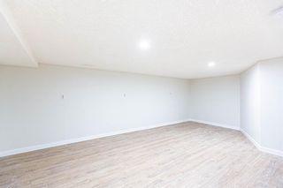 Photo 29: 331 Edgehill Drive NW in Calgary: Edgemont Detached for sale : MLS®# A1140206