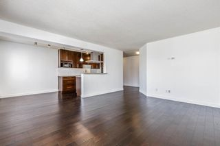 Photo 7: 401C 4455 Greenview Drive NE in Calgary: Greenview Apartment for sale : MLS®# A1052674