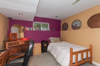 Photo 16: 20472 123B Avenue in Maple Ridge: Northwest Maple Ridge House for sale : MLS®# R2314837