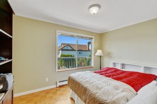 Photo 13: 6725 SALISBURY Avenue in Burnaby: Highgate House for sale (Burnaby South)  : MLS®# R2621419