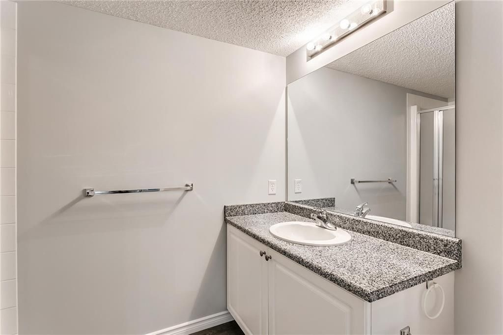 Photo 20: Photos: 3126 3126 Millrise Point SW in Calgary: Millrise Apartment for sale : MLS®# A1141517