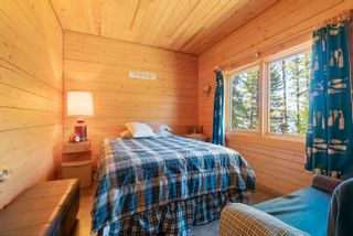 Photo 22: Lot 2 Queest Bay: Anstey Arm House for sale (Shuswap Lake)  : MLS®# 10232240