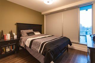 Photo 15: 301 11969 JASPER Avenue in Edmonton: Zone 12 Condo for sale : MLS®# E4218489