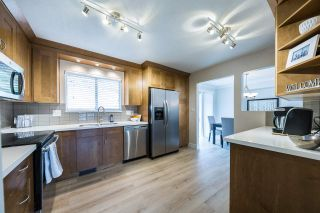 Photo 4: 32399 BADGER Avenue in Mission: Mission BC House for sale : MLS®# R2180882