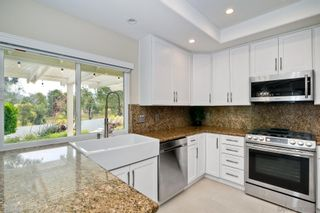 Photo 24: POWAY House for sale : 4 bedrooms : 17533 Saint Andrews Dr.