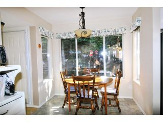 """Photo 12: 13 1238 EASTERN Drive in Port Coquitlam: Citadel PQ Townhouse for sale in """"PARKVIEW RIDGE"""" : MLS®# V1045328"""