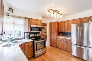 Photo 9: 1331 ERSKINE Street in Coquitlam: Scott Creek House for sale : MLS®# R2045634