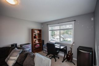 Photo 15: 5440 Jeevans Rd in : Na Pleasant Valley House for sale (Nanaimo)  : MLS®# 863153