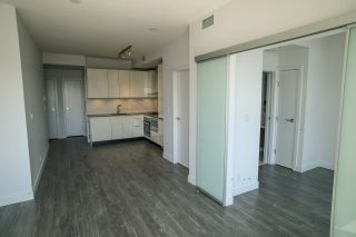 Photo 5: 3605 1283 HOWE STREET in Vancouver: Downtown VW Condo for sale (Vancouver West)  : MLS®# R2294829