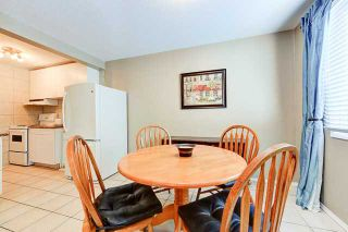 Photo 3: 78 251 90 Avenue SE in Calgary: Acadia Townhouse for sale : MLS®# C3644122