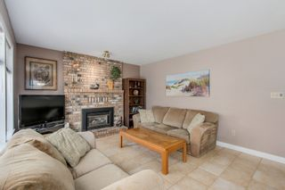 Photo 11: 4473 62 STREET in Delta: Holly House for sale (Ladner)  : MLS®# R2053006