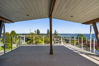Photo 9: 1031 BALSAM STREET: White Rock House for sale (South Surrey White Rock)  : MLS®# R2268963