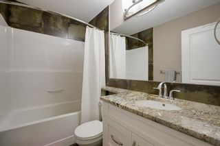 Photo 27: 35 CRANARCH LD SE in Calgary: Cranston House for sale : MLS®# C4227148