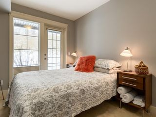 Photo 28: 502 10 Discovery Ridge Hill SW in Calgary: Discovery Ridge Row/Townhouse for sale : MLS®# A1050015