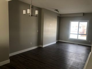 Photo 7: 16 13003 132 Avenue NW in Edmonton: Zone 01 Townhouse for sale : MLS®# E4235055