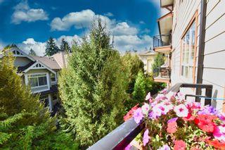 "Photo 27: 304 16068 83 Avenue in Surrey: Fleetwood Tynehead Condo for sale in ""FLEETWOOD GARDENS"" : MLS®# R2615331"