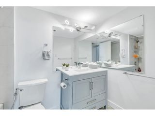 """Photo 17: 1805 3737 BARTLETT Court in Burnaby: Sullivan Heights Condo for sale in """"TIMBERLEA - THE MAPLE"""" (Burnaby North)  : MLS®# R2621605"""