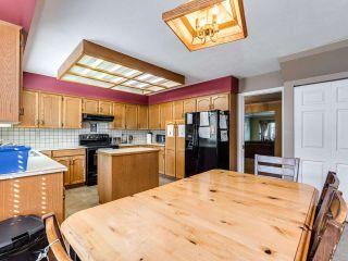 Photo 15: 9760 ALLISON Court in Richmond: Garden City House for sale : MLS®# R2558001