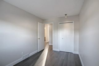 Photo 22: 29 Country Hills Rise NW in Calgary: Country Hills Row/Townhouse for sale : MLS®# A1149774