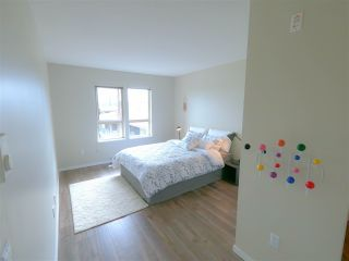 Photo 14: 506 3110 DAYANEE SPRINGS Boulevard in Coquitlam: Westwood Plateau Condo for sale : MLS®# R2478469