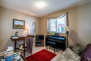 Photo 13: 2837 MCGILL Crescent in Prince George: Upper College House for sale (PG City South (Zone 74))  : MLS®# R2547976