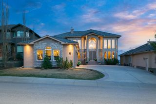 Photo 2: 99 Arbour Vista Road NW in Calgary: Arbour Lake Detached for sale : MLS®# A1104504