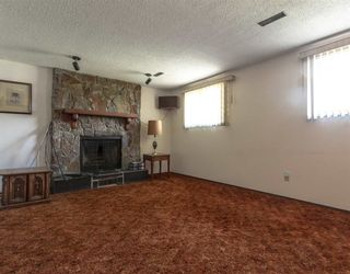 Photo 22: 4404 54 Avenue: Smoky Lake Town House for sale : MLS®# E4227813