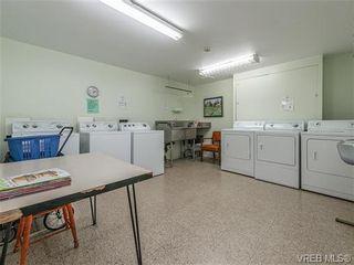 Photo 15: 205 360 Dallas Rd in VICTORIA: Vi James Bay Condo for sale (Victoria)  : MLS®# 737494