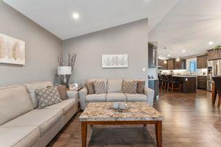 Photo 14: 239 TERRA NOVA Crescent: Cold Lake House for sale : MLS®# E4265338