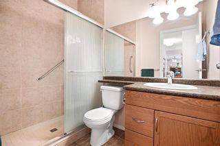 Photo 15: 118 35 Valhalla Drive in Winnipeg: North Kildonan Condominium for sale (3G)  : MLS®# 202119272