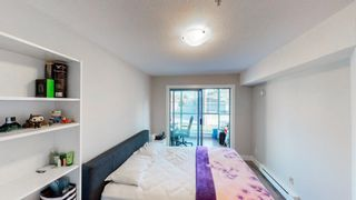 """Photo 23: 211 5818 LINCOLN Street in Vancouver: Killarney VE Condo for sale in """"LINCOLN PLACE"""" (Vancouver East)  : MLS®# R2621687"""