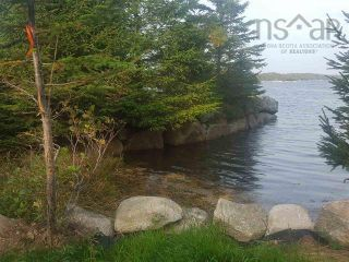 Photo 2: Back Bay Road in Terence Bay: 40-Timberlea, Prospect, St. Margaret`S Bay Vacant Land for sale (Halifax-Dartmouth)  : MLS®# 202121017