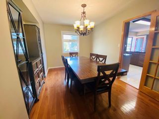 Photo 4: 138 Westchester Drive in Winnipeg: Linden Woods Residential for sale (1M)  : MLS®# 202025106