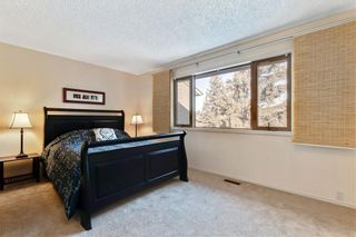 Photo 9: 110 GLAMIS Terrace SW in Calgary: Glamorgan Row/Townhouse for sale : MLS®# C4290027