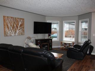 Photo 3: 9619 Askew Creek Dr in CHEMAINUS: Du Chemainus House for sale (Duncan)  : MLS®# 776863