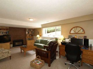 Photo 7: 801 FAIRWAY Drive in North Vancouver: Dollarton House for sale : MLS®# V817318