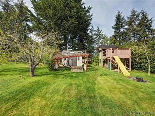 Photo 19: 7985 See Sea Pl in SAANICHTON: CS Saanichton House for sale (Central Saanich)  : MLS®# 727017