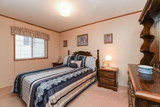 Photo 7: 53 4714 Muir Rd in Courtenay: CV Courtenay East Manufactured Home for sale (Comox Valley)  : MLS®# 888343