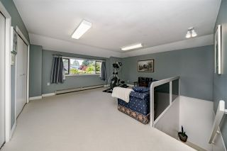 Photo 18: 5831 LAURELWOOD COURT in Richmond: Granville House for sale : MLS®# R2367628