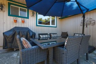 Photo 25: 4260 Wilkinson Rd in : SW Layritz House for sale (Saanich West)  : MLS®# 850274