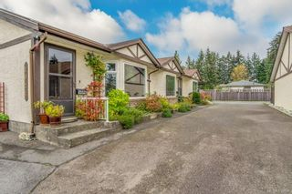 Photo 26: 2 1024 Beverly Dr in : Na Central Nanaimo Row/Townhouse for sale (Nanaimo)  : MLS®# 859886