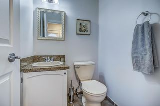 Photo 13: 14 5625 Silverdale Drive NW in Calgary: Silver Springs Row/Townhouse for sale : MLS®# A1153213